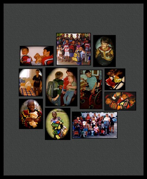 jbm-collage-1