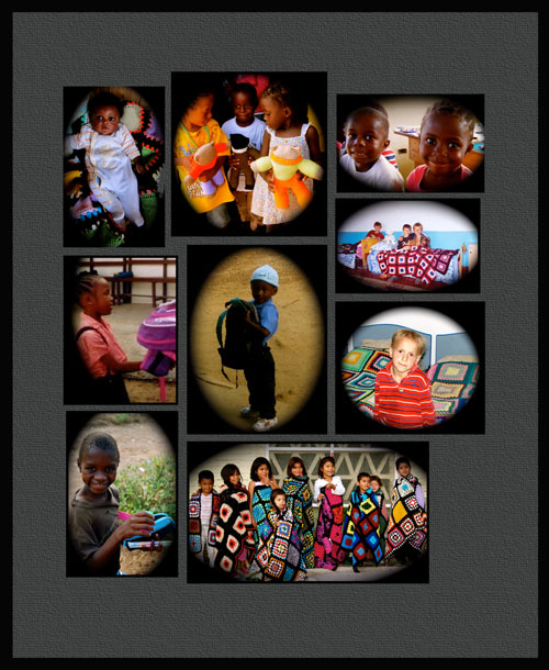 jbm-collage-2