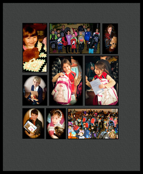 jbm-collage-3