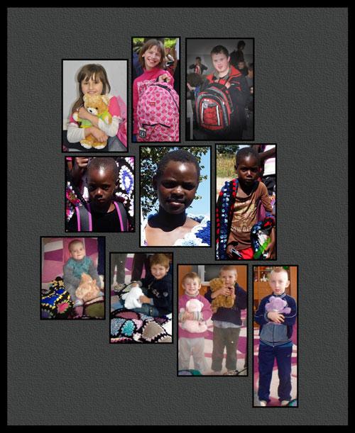 jbm-collage-4
